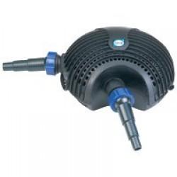 Оборудование для искусственных водоемов